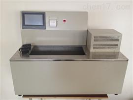 SH8017B全自動石油產品蒸氣壓測定儀石油化工
