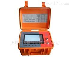 GT-PDF800T电缆故障测试仪