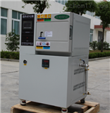GHX系列产品高温老化箱