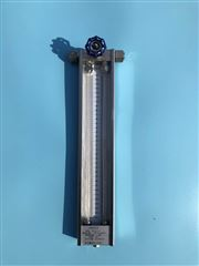 U型壓力計/U型差壓計
