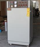 ZHW-100蒸汽恒温箱