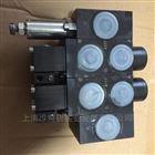 EJ3-10哈威的多路閥的電控手柄EJ3-10原裝正品