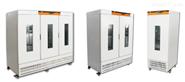 BHC系列低温生化恒温培养箱