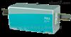 SL30.300特價PULS普爾世導軌電源24V/30A三相輸入