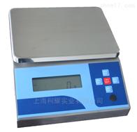 DDS-5kgDDS天平大量程工业秤超大普通天平