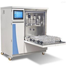 UV800赛默飞洗瓶机
