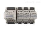 Dynamix™ 1444罗克韦尔ab集成式机械设备状态监测系统
