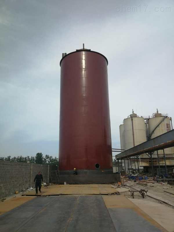 沈阳IC厌氧反应器优质生产厂家