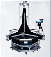 體積測量設備—AL7
