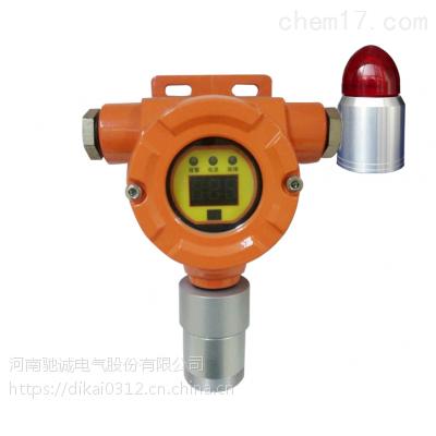 D125氨气变送器