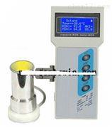 ZH7150油品品质分析仪
