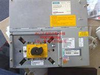 黑屏不亮PCU50工控机全部黑屏维修 当天修复