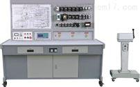VSC-05船舶起貨機電氣控制技能實訓裝置