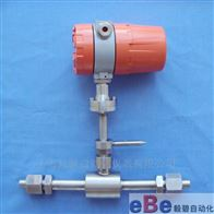 EBRSL系列热式气体质量流量计