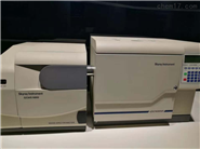 气相质谱联用ROHS2.0十项增塑剂测试仪器