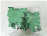 菲尼克斯PHOENIX继电器2692322故障检测方案