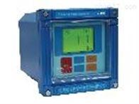 SJG-9435ASJG-9435A型微量溶解氧分析仪