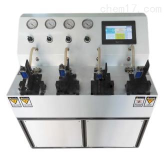 RTE-KS200-触摸屏式精密抽烟口数机