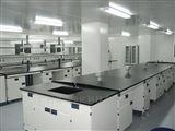 君鸿云南昆明仪器实验室整体装修项目规划