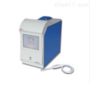 GC190A气相色谱仪