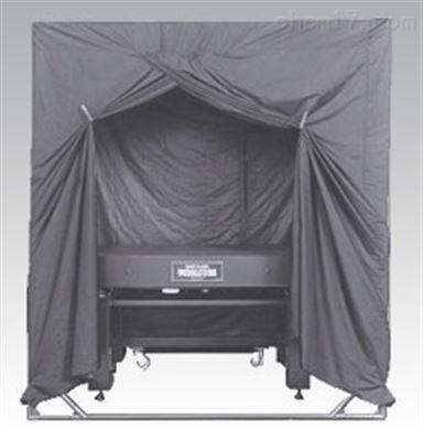 光学平台暗室/洁净室