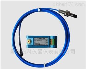 VB-Z9800电涡流传感器VB-Z9800