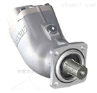 HAWE柱塞泵R2.5A广州销售中心