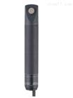 德國IFM空氣流量控製器SL5101使用方式便捷