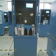 LB-1000N型氨氮在线水质分析仪