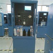 水质高锰酸盐指数在线监测仪