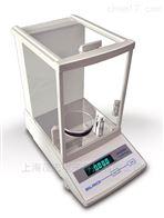 称量1公斤精度0.001克电子天平