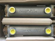 德國KK10-BCV-423 L328換熱器與減速機配套
