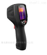工业可视化电力检修红外热象仪DT-870