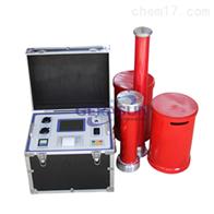 GRSPT803变频串联谐振耐压试验装置