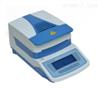 YLS水分检测分析仪
