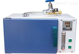 TY900鼓风通氮干燥箱