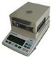 TYSF-100型红外线(卤素)水分测定仪