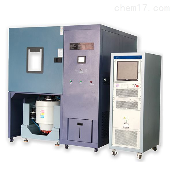 ZHENGTAI复合型试验箱