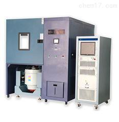温湿度综合试验箱,温湿度综合试验机