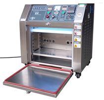 硅酮胶测试仪