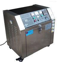 建築矽酮膠測試機