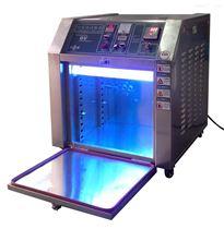 建築矽酮膠實驗儀