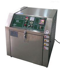 ZT-UV-50A硅酮胶相容性试验机