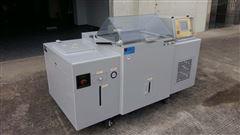 复合耐腐蚀箱,复合耐腐蚀测试仪