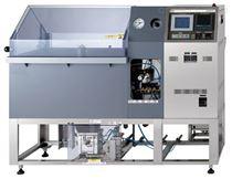 复合式腐蚀试验箱,复合式腐蚀试验机