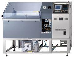 综合耐腐蚀试验机,复合耐腐蚀试验箱