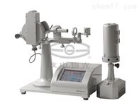 WYV-SWYV-S 数字V棱镜折射仪