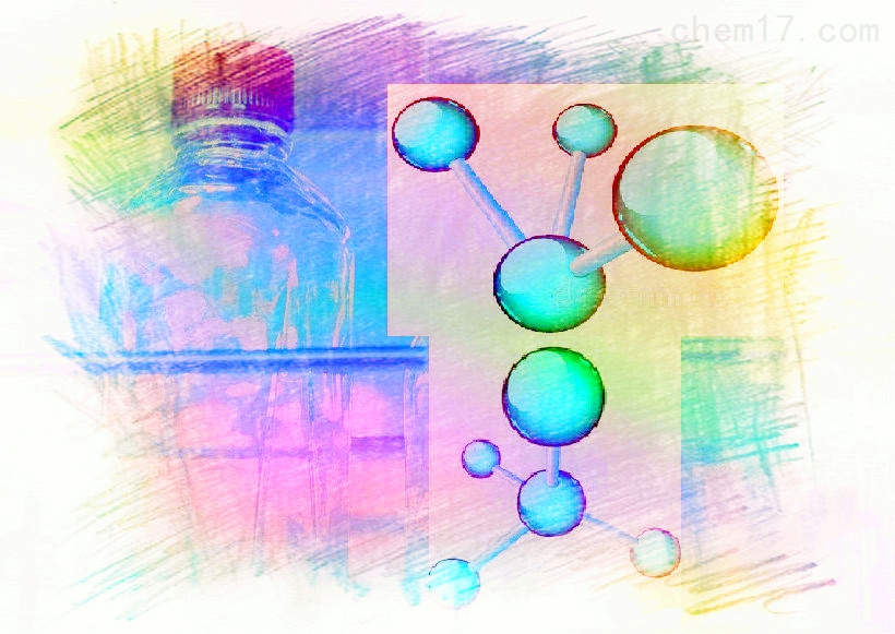 乙酰胆碱酯酶染色液 亚铁氰化铜法