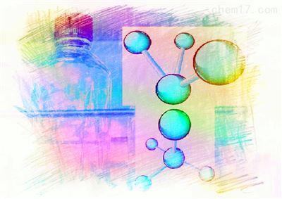 耐酸性α-淀粉酶发酵培养基 提供优惠试剂