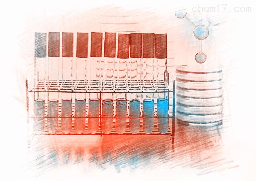 硼酸钠溶液(1mol/L,pH8.0) 提供优惠试剂
